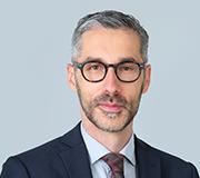 Mag. Wolfgang Lederhaas